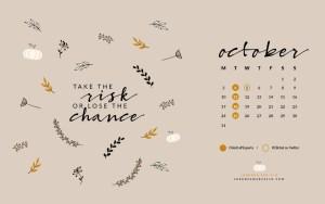 Desktop scaricabili ottobre 2016
