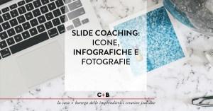 Slide efficaci e persuasive: coinvolgi il tuo pubblico con le immagini