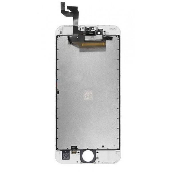 vitre ecran lcd original iphone 6s