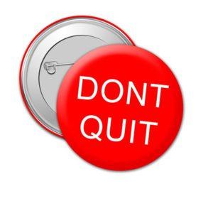 dont-quit-1564409_640