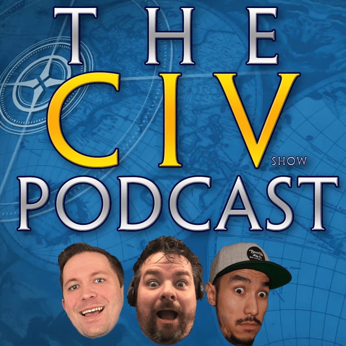 Big Announcement and The Civ Give 2020 Draft Analysis