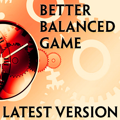 Better Balanced Game for Main Page 400x400