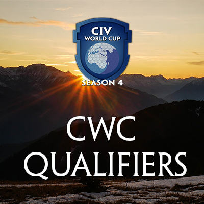 CPL Qualifiers Main Banner
