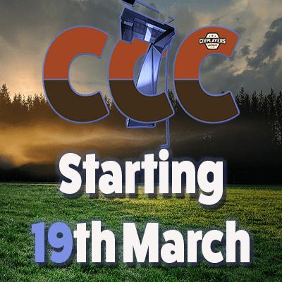 CCC 7 Main Banner 400x400