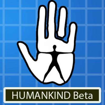 HUMANKIND Closed Beta | TheCivShow Podcast