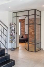 CPL Architecture - Toulouse - Corinne Pivetta Lagarde - Maison C.
