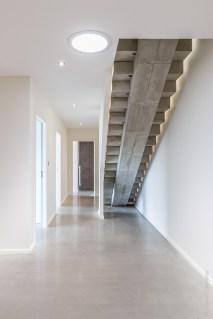 CPL Architecture - Toulouse - Corinne Pivetta Lagarde - Maison Z.