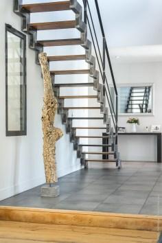 CPL Architecture – Toulouse – Corinne Pivetta Lagarde - Maison M.