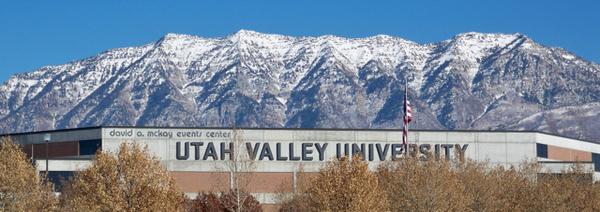 UVU View.jpg