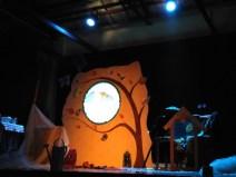 teatro-34-09