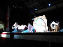 teatro-34-11