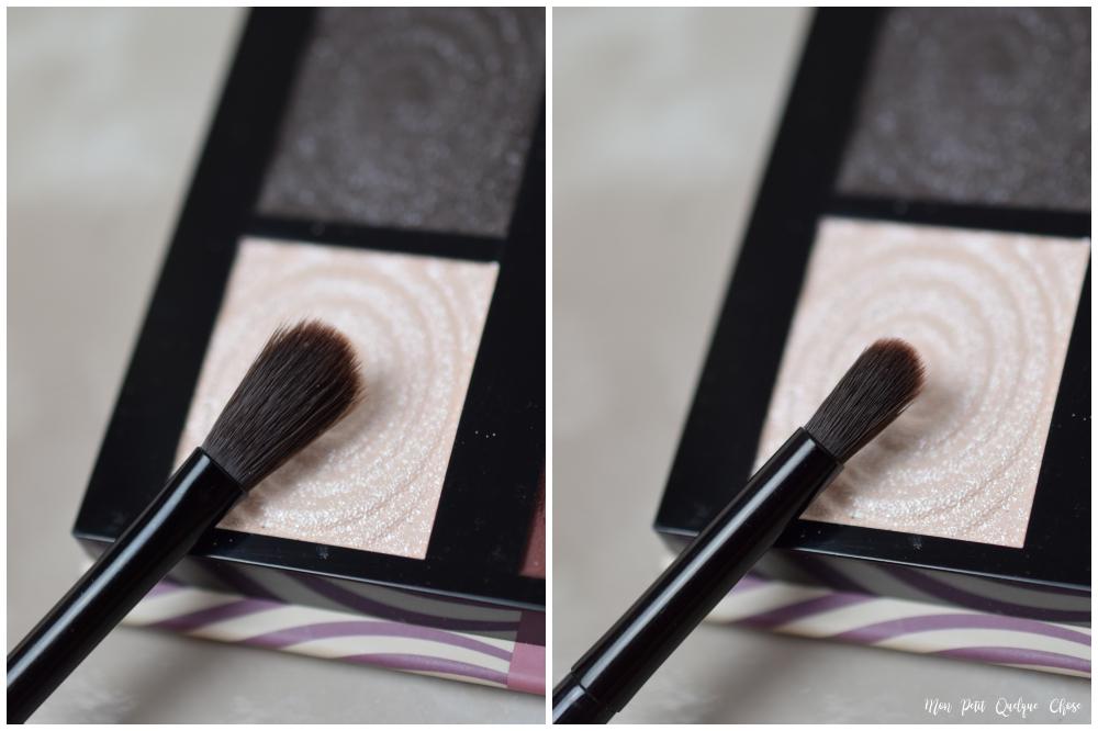 Les Palettes Take Away de Sephora! - Mon Petit Quelque Chose
