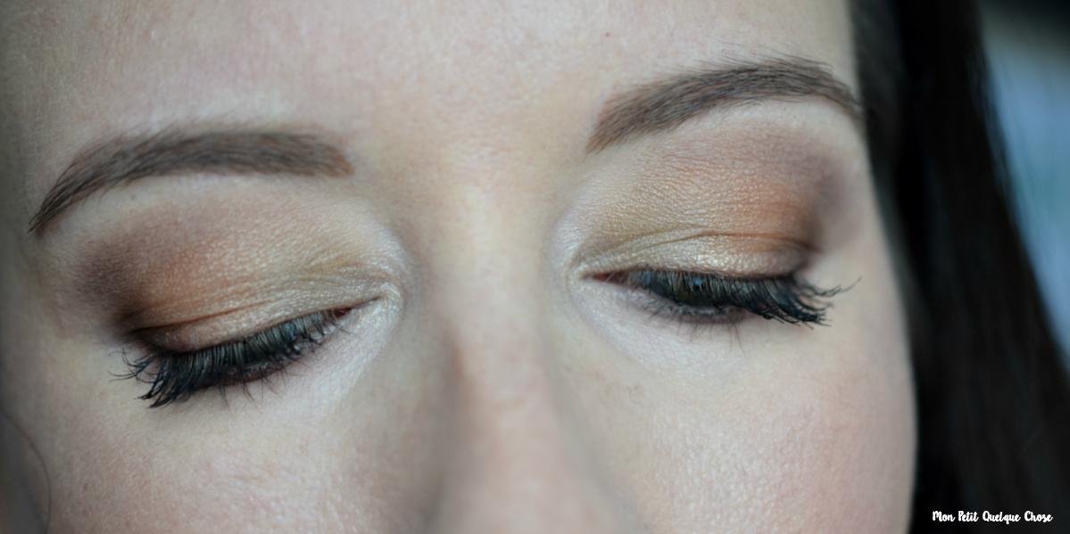Sothys, des Soins et du Makeup!