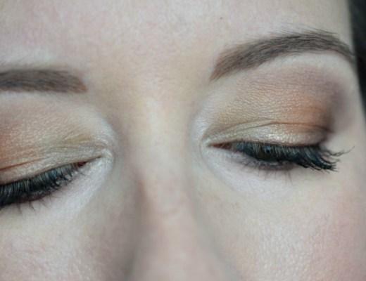 Sothys, des Soins et du Makeup!- Mon Petit Quelque Chose