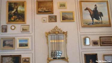 24 heures au Royal Savoy - Mon Petit Quelque Chose