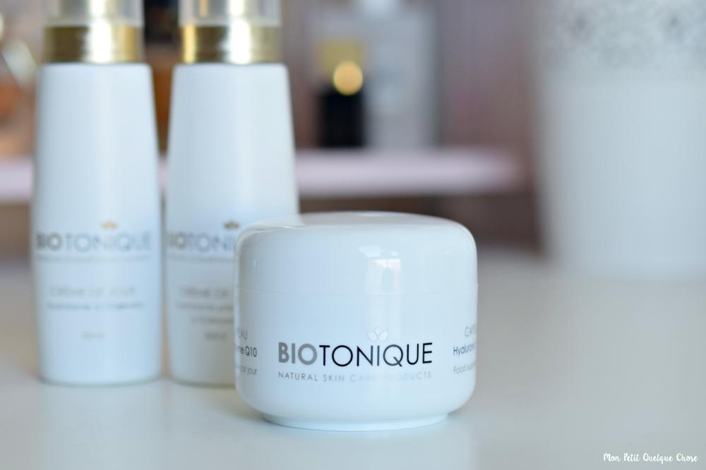 Biotonique, naturel et suisse! - Mon Petit Quelque Chose