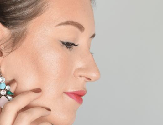 Les Nouveautés Clarins : Solaires, Makeup et Eau à Lèvres! - Mon Petit Quelque Chose