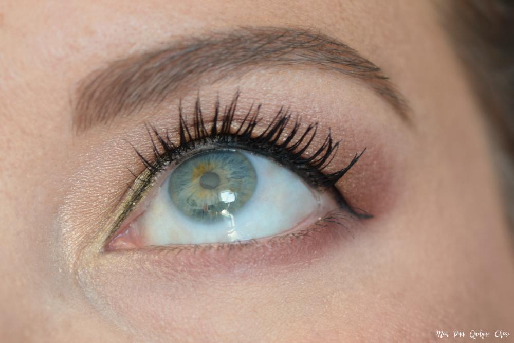 Le Brow Contour Pro de Benefit : maîtriser ses sourcils! - Mon Petit Quelque Chose