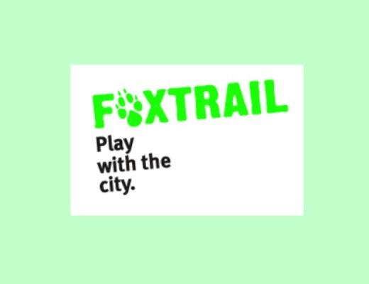 www.foxtrail.ch