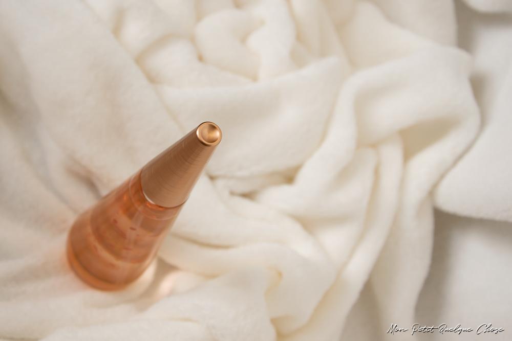 L'Eau d'Issey Pure Pétale de Nectar - Mon Petit Quelque Chose