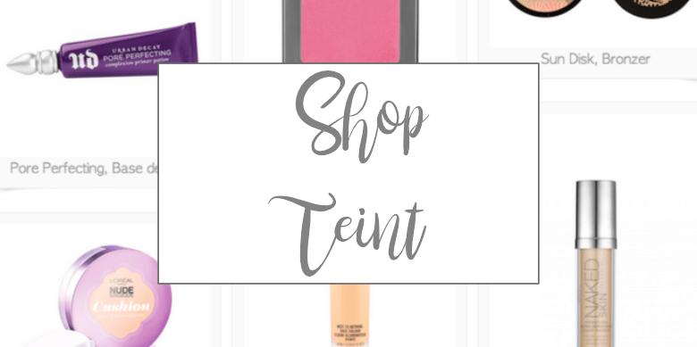 shop_teint_mon_petit_quelque_chose