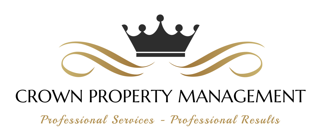 San Pedro property management