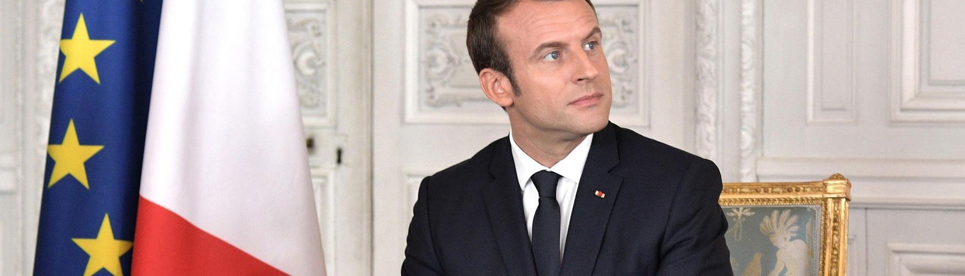 Réaction de la CPME à l'intervention du président de la République