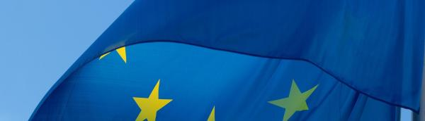 Covid-19 : mise à jour des mesures de l'Union européenne