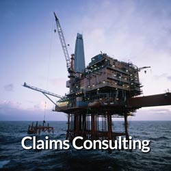 Claims Consulting