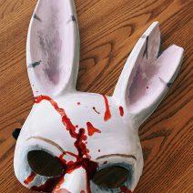 huntress-mask-2