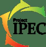 IPEC project