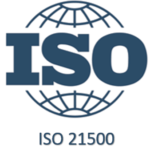 ISO 21500