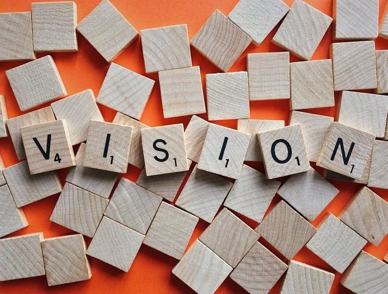 CPMS vision