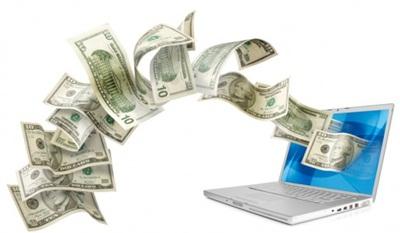 Website Monetization