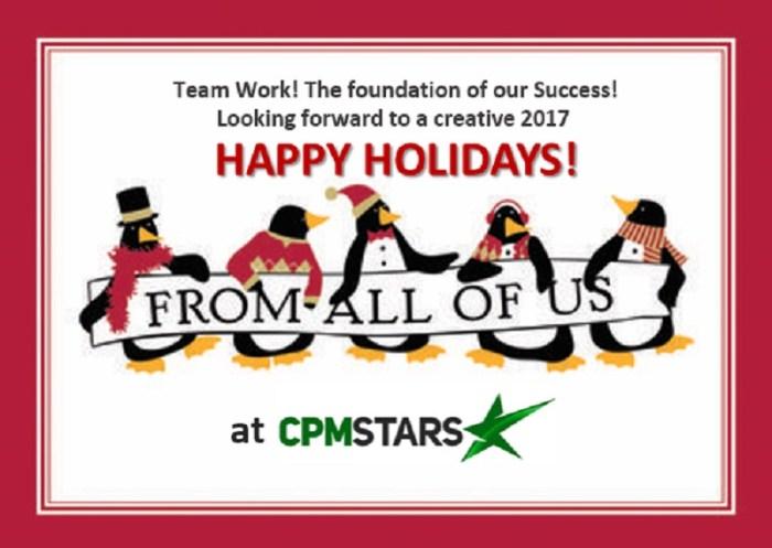cpmstars-blog