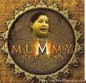 communist party of  india (Mummyist)