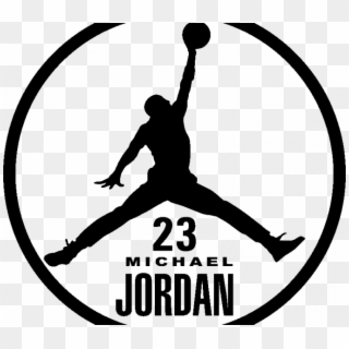free jordan logo png transparent images
