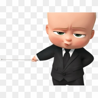 the boss baby clipart png baby boss