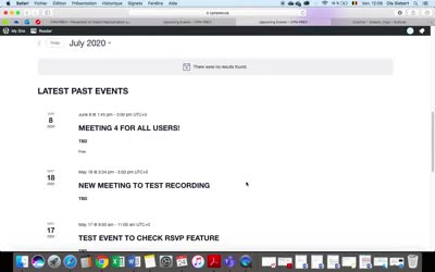 register-for-an-event-1-1-m4v