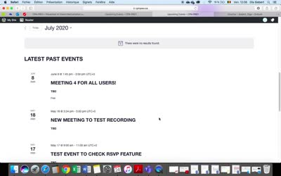 register-for-an-event-1-m4v