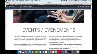 3-comment-sinscrire-a-un-evenement-virtuel-mp4