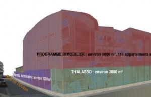 Thalasso-in-situ-3-460x295