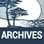vignette_archives