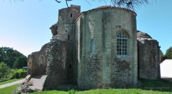 Eglise-Saint-Nicolas---Brem-sur-Mer