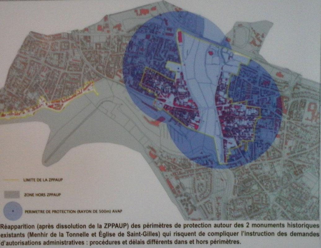 Image extraite de l'exposition présentée à la mairie de St Gilles Croix de Vie