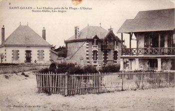 AVAP-vieux-chalets-grandeplage-Coll-Wiart