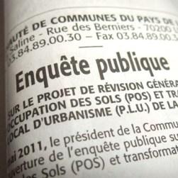 Enquete publique-logo