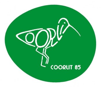 Coolit 85