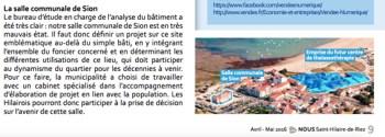 Maison-pour-tous-Sion-Bull-StHdR-n7