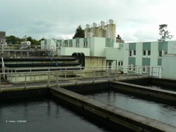 Landevieille-Lac-du-Jaunay-Barrage-Usine-de-traitement